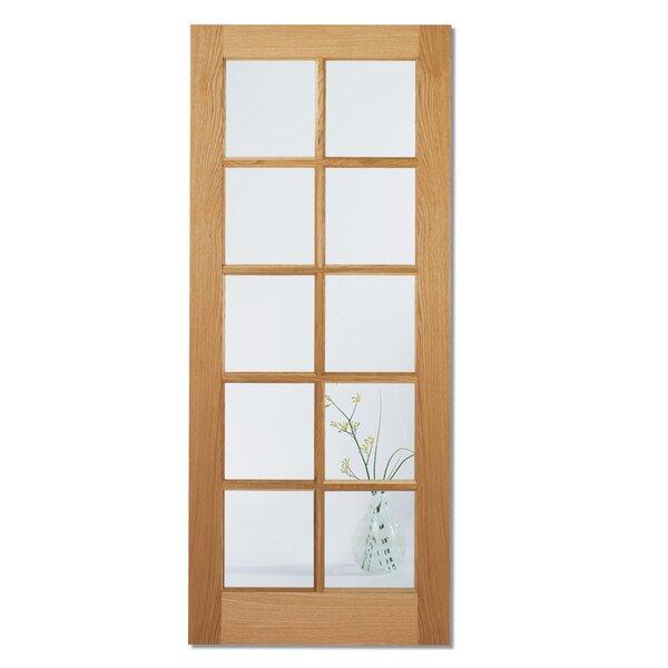 Premdor Internal Doors Wayfair