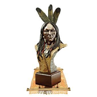 Winston Porter Espie Saint Therese Of Lisieux Figurine Wayfair