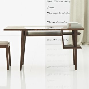 Corrigan Studio Gordillo Writing Desk
