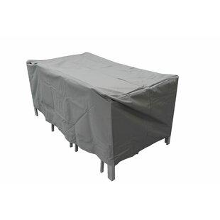 Housses de meubles pour patio | Wayfair.ca