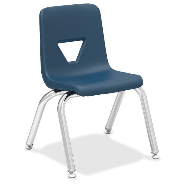 Classroom Chairs For Preschool Through High School Wayfair