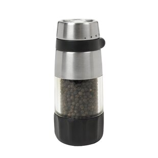 Good Grips Pepper Grinder