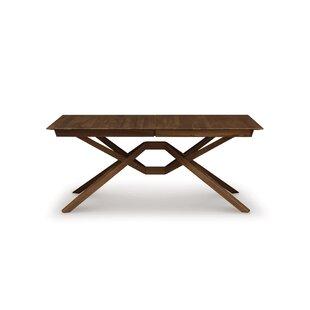 Copeland Furniture Exeter Single Leaf Ext..