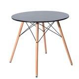 Velma Dining Table by Corrigan Studio®