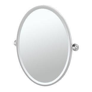 Café Bathroom/Vanity Mirror Gatco