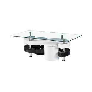 Fant Coffee Table By Ebern Designs