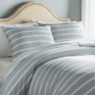 Andersen Single Reversible Duvet Cover