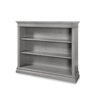 Stone Harbor Standard Bookcase