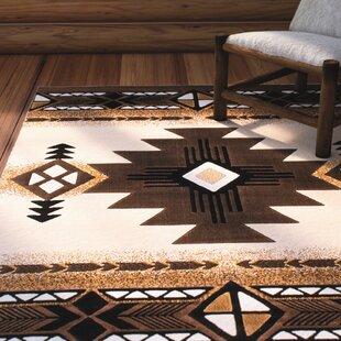 natural berber area rugs | wayfair Berber Area Rugs