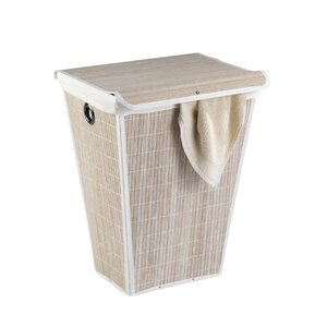 Conical Laundry Hamper