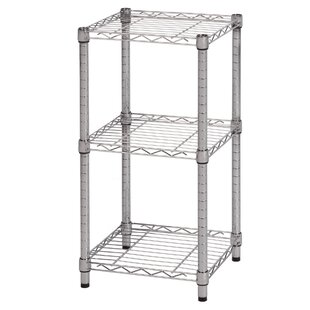 Price comparison 14W Shelf By Honey Can Do
