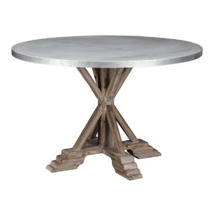 Artemesia Dining Table by Laurel Foundry Modern Farmhouse