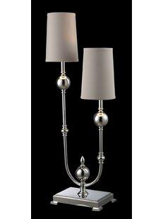Oceanview 34 Buffet Lamp