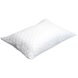 Triple Pillow Protector