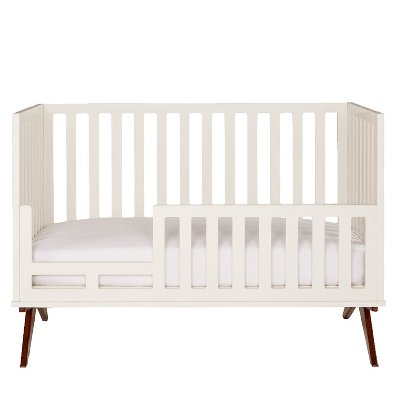 dwell baby furniture. Norfolk 3-in-1 Convertible Crib Dwell Baby Furniture A