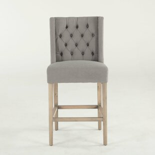Sydni Dining Chair by Ophelia & Co. 2019 Salet