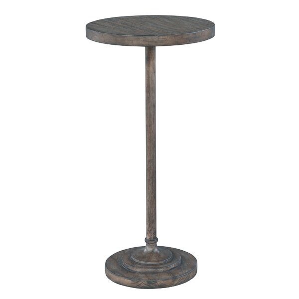 Ultra Slim Side Table Wayfair