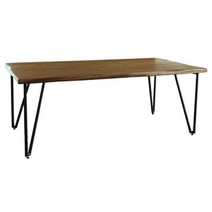 Dining Table by Artisan Home Furniture Fresh