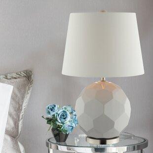 Garrido 29 Table Lamp