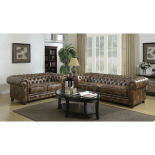 Caine Configurable Living Room Set By Trent Austin Design