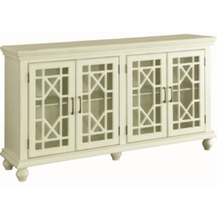 Caro Accent Cabinet by Darby Home Co