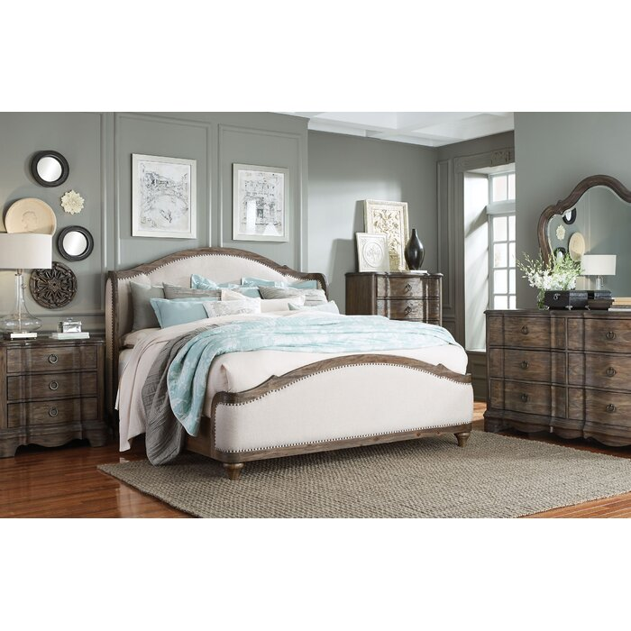 880+ Joss And Main King Bedroom Sets Best Free