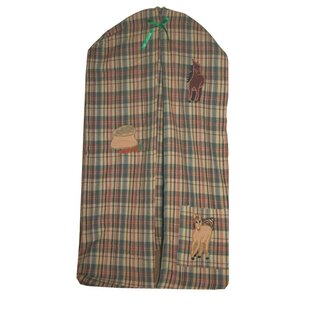 Horse Diaper Stacker ByPatch Magic