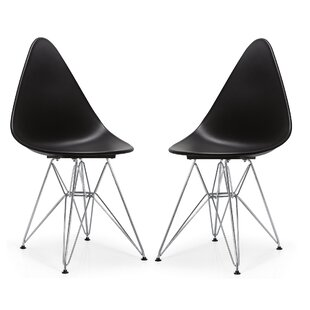 McPhee Dining Chair (Set of 2)