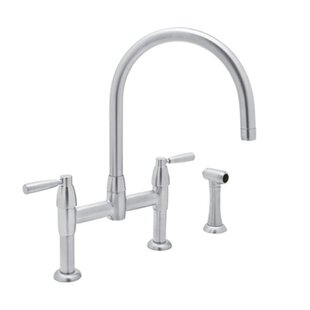 Rohl Perrin and Rowe Doubl..