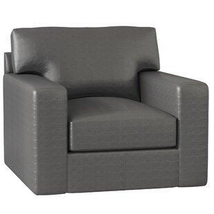 Pratt Armchair by Birch Lane™ Heritage