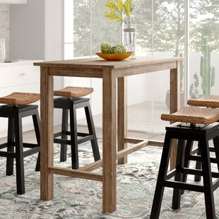 Kitchen & Dining Tables You\'ll Love in 2019   Wayfair