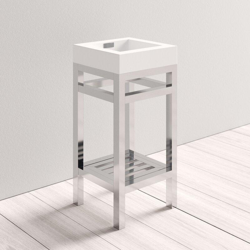 Cool Hammonton 16 Single Bathroom Vanity Set Theyellowbook Wood Chair Design Ideas Theyellowbookinfo