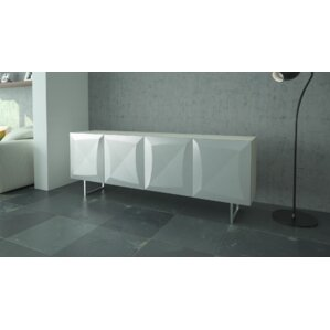 Cosima Sideboard by At Home USA