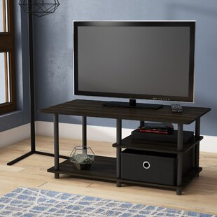Ankney TV Stand For TVs Up To 43