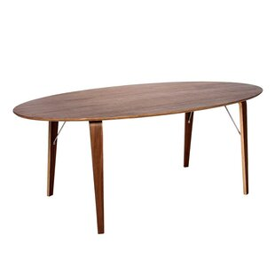 Braintree Dining Table Corrigan Studio