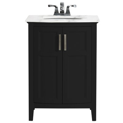 Find The Perfect Bathroom Vanities Wayfair