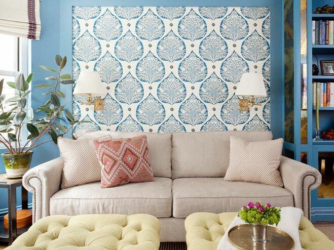 Bridgewater Lawson Sofas Sofa Styles For Every E Wayfair S Ideas