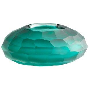 Ice Vase