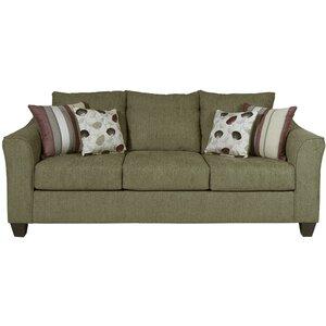 Serta Upholstery Oppenheim Sofa
