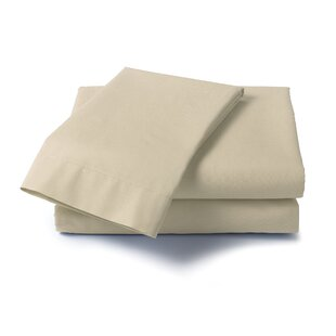 Hard to Fit 400 Thread Count Sheet Set