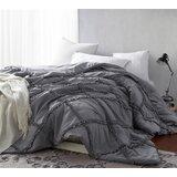 Huddleson Single Comforter