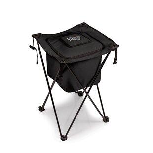 ONIVA™ NFL Sidekick Picnic Cooler