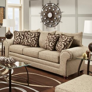 Astrid Sofa by Chelsea Home