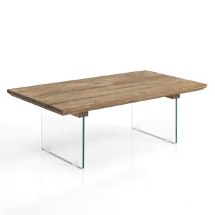Manly Coffee Table By Brayden Studio