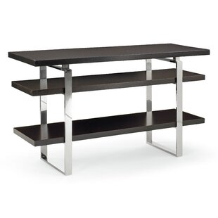 Garrett Console Table