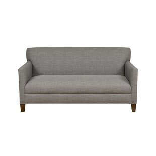 Bleeker Sofa by Duralee Furniture