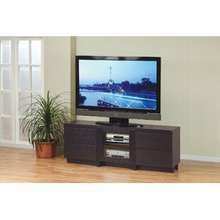 Couture TV Stand for TVs up to 60