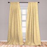 Gold Bedroom Decor | Wayfair