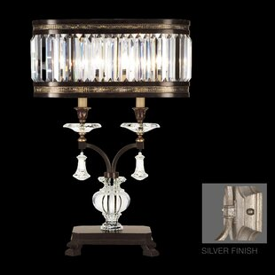 Eaton Place 31 Table Lamp