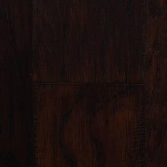 Naturesort Acacia 3 8 Thick X 5 Wide X 47 Length Engineered Hardwood Flooring Wayfair